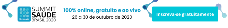 Summit Saúde 2020