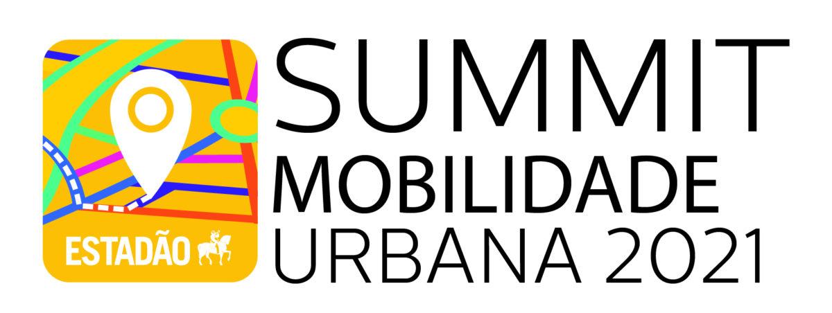 Summit Mobilidade