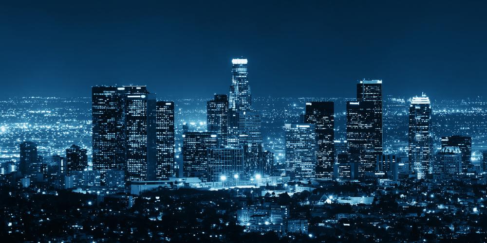 Para que as cidades sejam pensadas de forma mais igualitária, diferentes setores da sociedade precisam participar do debate. (Fonte: Shutterstock)
