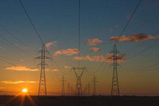 A energia hidrelétrica é a maior fonte do Brasil. (Fonte: Unsplash/Reprodução)
