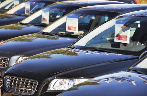 Aumento de custos de produção impulsionou valores de carros em 2021, avalia Anfavea.(Fonte: Shutterstock/Pincasso/Reprodução)